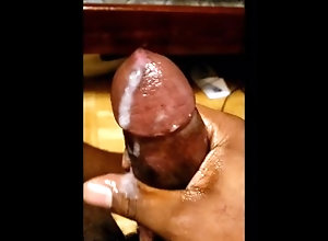 toy;foot-worship;foot-fetish,Solo Male;Gay Want a footjob?