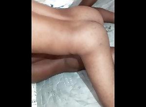 moreno;penetracion;sexo-a-pelo;leche,Bareback;Black;Daddy;Latino;Fetish;Gay;Bear;Reality;Rough Sex rich penetration...