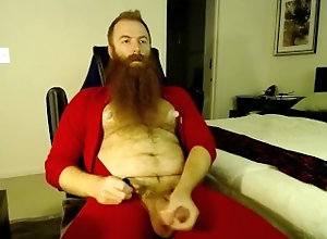 bear;hairy;daddy;dip;cope;spit;cum;cumshot;beard;redhead;edge;edging;cum-eating;hairy-chest;dip-pig,Daddy;Fetish;Solo Male;Gay;Bear;Amateur;Webcam;Cumshot;Verified Amateurs Dipping and...