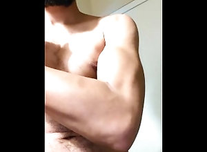 bbc;booty,Black;Muscle;Fetish;Solo Male;Big Dick;Gay;Interracial;Hunks;Straight Guys LAST PH VIDEO...