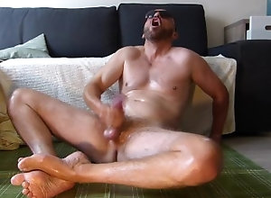cumshot-compilation;big-cumshot;solo-male-cumshot;cumming;guy-cumming-moaning;guy-cumming;big-cock;hot-guy,Daddy;Muscle;Solo Male;Gay;Jock;Mature;Cumshot;Compilation;Verified Amateurs Cumshot...