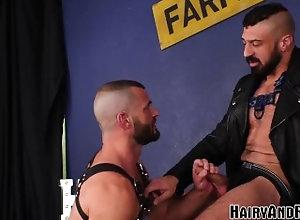 hairyandraw;raw-sex;bareback;hardcore;deepthroat;jake-morgan;big-cock;jockstrap;blowjob;rimming;masturbation;hunk;marco-napoli;hairy;big-dick;raw,Bareback;Blowjob;Big Dick;Gay;Hunks HAIRYANDRAW Hunky...