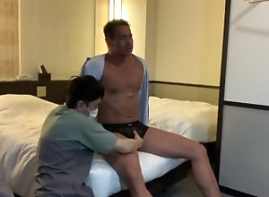 gay;massage;oil-massage;suit,Massage;Daddy;Muscle;Gay;Hunks;Straight Guys;Reality;Jock;Verified Amateurs Gay porn star...