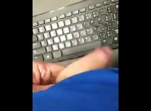 gay;cock;learns,Solo Male;Gay;Amateur;Uncut COCK LEARNING TO...