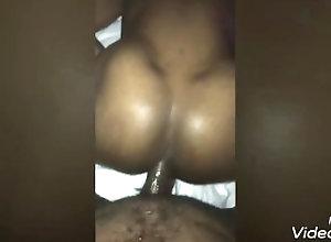 big;cock;boy;pussy;wet;ass;fat;ass;big;black;dick,Bareback;Big Dick;Group;Gay;Creampie;Amateur;Rough Sex;Compilation Fucking some...