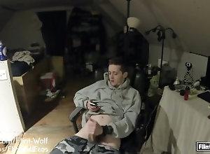big;cock;sperm;cum;solo;boy;male;men;dominant;top;white;euro;masturbation;wank;british;german;french;japanese,Twink;Solo Male;Big Dick;Pornstar;Gay;College;Straight Guys;Chubby;Military;Verified Amateurs,Flint Wolf Flint-Wolf.com...