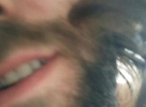 espanol;susurrar;hablar;sexy;joven;macizo;guapo;guaperas;pelo-largo;bello;barba;mirar;ojos;azules;activo;hetero,Euro;Twink;Solo Male;Gay;College;Hunks;Straight Guys;Jock;Webcam;POV Macizo sexy me...
