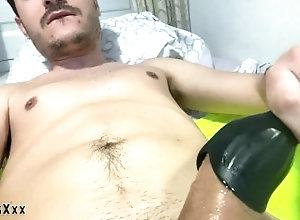 toy;jugute;masturbation;mastrubacion;corrida;cum,Twink;Solo Male;Gay;Amateur;Handjob;Cumshot Masturbándome...