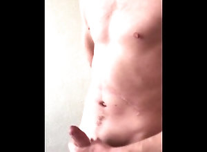 big-cock;straight-guy;masturbation;cumshot;fetish,Twink;Muscle;Fetish;Solo Male;Big Dick;Gay;Straight Guys;Jock;Cumshot Russian Straight...