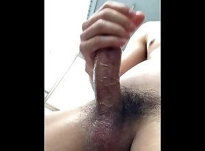 amateur;cum;jerk-off;gay;big-cumshot;masturbation;sperm;hentai;twink;japanese;big-dick;huge-load;daddy;cumshot;big-cock;huge-cumshot,Amateur;Cumshot;Handjob;Masturbation;Public;Teen;Solo Male;60FPS;Japanese;Exclusive;Verified Amateurs;Vertical Video #50 Japanese boy...