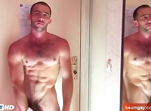 keumgay;big-cock;european;massage;hunk;gay;jerking-off;handsome;straight-guy;dick;muscle;serviced;cock;get-wanked;wank,Euro;Muscle;Big Dick;Gay;Hunks;Straight Guys;Handjob;Uncut;Cumshot Straight delivery...