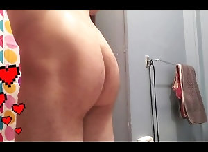gay;love;orgasm;real-orgasm;mqngemoimicro;sexy;hard;anal;26-years;rectal;oral;presente;body;fuck;cool,Solo Male;Gay;Interracial;Hunks;Amateur;Handjob;Casting;Verified Amateurs Sexy mâle 26...