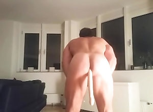 anal;german;anal;anal;snake;anal;schlange;anal;insertion,Muscle;Solo Male;Gay Anal snake