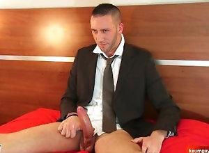 keumgay;big;cock;european;massage;gay;hunk;jerking;off;handsome;dick;straight;guy;serviced;muscle;cock;get;wanked;wank,Massage;Euro;Muscle;Solo Male;Big Dick;Gay;Straight Guys;Handjob;Uncut Jeremy innocent...