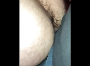 big;cock;fuck;cum;bareback;breed;chezk;glory;hole;rough;sex;breeding,Bareback;Daddy;Blowjob;Big Dick;Gay;Rough Sex;Cumshot;Compilation 3 different lads...