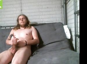 masturbate;bisexual,Solo Male;Gay Masterbaiting...