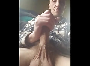 solo-male;male-solo;big-dick;big-balls;cumshot;jerking-off;quarantine;male-orgasm;male-moaning;male-masturbation;masturbation,Solo Male;Big Dick;Gay;Amateur;Handjob;Cumshot;Tattooed Men;Verified Amateurs Quarantine has me...