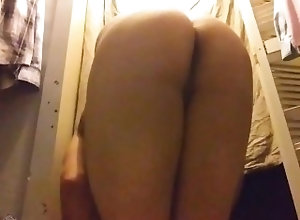 tiny-dick;mikealdavis;sph;micro;small-dick,Fetish;Solo Male;Gay Tiny dick sissy