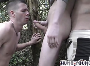 hungbrit;bareback;compilation;cumpilation;lads;loads;european,Bareback;Euro;Gay;Creampie;Reality;Amateur;Cumshot Cum Compilation...