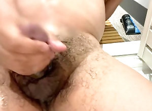 jerking-off;chubby-japanese;anal;asshole-closeup;cum,Japanese;Solo Male;Gay;Amateur;Handjob;Cumshot;Chubby;Verified Amateurs Chubby Japanese...