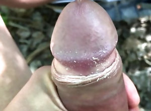 dirty;cock;dirty;dick;dirty;underwear;dirty;briefs;smelly;cock;big;uncut;cock;dirty;glans;public;masturbation;glans;close;up;big;cock;close;up;public;cumshot;outdoor;jerk;off;outdoor;cum;outside;wank;smelly;dick;dirty;foreskin,Twink;Fetish;Solo Male; Close up dirty...