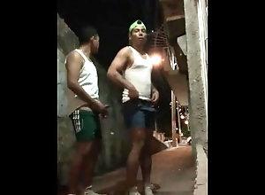 putalocura;mi-perra;mi-amigo-me-coje,Gay;Amateur Sexo en la calle