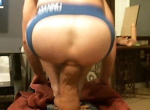 ass-fuck;masturbate;adult-toys;ass-play;bisexual-male;manhole-gape,Solo Male;Gay thank you rocco...