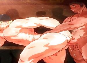 yaoi;gay-cartoon;gay-hentai;gay-comic;hentai-gay;goblin;naruto;animation;my-hero-academia;yaoi-hard;hard-yaoi;yaoi-bara;naruto-sasuke;anime;anime-gay;gay-manga,Euro;Twink;Muscle;Big Dick;Gay;Straight Guys;Rough Sex;Mature;Cartoon HENTAI GAY YAOI...