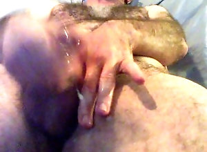 huge-cum-load;so-much-cum;male-moaning;party;spun;hairy;daddy-jerk-off;loud-male-orgasm;loud-male-moaning;bear;solo-male;bwc;big-balls;big-balls-cumshot;edge-play;edging,Solo Male;Gay I edged for hours...
