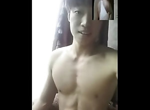 korea;korean,Fetish;Solo Male;Gay;Creampie;Handjob;Cumshot korean