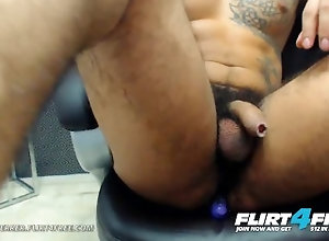 flirt4freeguys;big;cock;huge;cock;uncut;cock;masturbation;jerking;off;latino;hunk;anal;ass;play;hard;dildo;fuck;ohmibod;torture;hairy;pubes;cumshot;big;load;webcam,Muscle;Solo Male;Big Dick;Gay;Hunks;Amateur;Handjob;Uncut;Cumshot Allen Ferrer on...