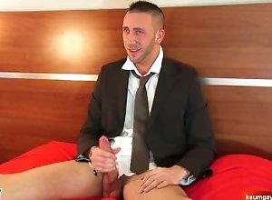 keumgay;big;cock;massage;gay;hunk;jerking;off;handsome;dick;straight;guy;serviced;muscle;cock;get;wanked;wank,Daddy;Big Dick;Gay;Straight Guys;Reality;Handjob;Uncut;Webcam huge cock of an...