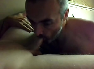 oral;sucking;young;guy;sucking;dick;family;dick;dad;with;son;dad;suck;son;blowjobs;sucking;young;dick;oral;sex;giving;head;dad;suck;sons;dick;dad;sucks;sons;cock;dad;sucks;son;grindr;dick;grindr;hookup;grindr;blowjob,Blowjob;Gay;Straight Guys;Amateur Sucking young...