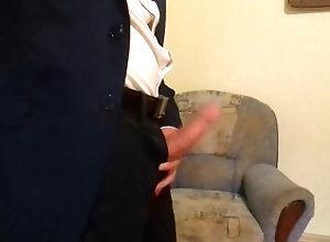 big-cock;european;russian;suit;jerk-off,Euro;Twink;Solo Male;Big Dick;Gay;College;Cumshot;Compilation;Verified Amateurs Russian guy in a...