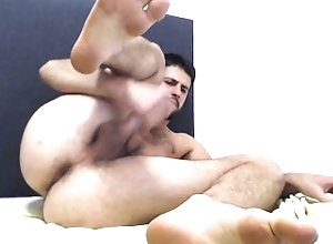 latin;male-moaning;male-ass;male-asshole;solo-male-ass-play;hairy-hole;male-butt;male-butthole;hot-male-butt;solo-male-moaning;male-moaning-audio;loud-male-moaning;hairy-asshole;hairy-ass;pink-hole-tight-ass,Latino;Solo Male;Gay;Amateur;Uncut;Webcam; young hot boy...