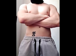 master-slave;master;slave;jerk-off-instruction;cei;sissy;femminuccia;schiava-padrone;padrone;faggot;frocio;maledom;mask;domination,Euro;Daddy;Muscle;Fetish;Solo Male;Gay;Amateur;Jock;POV;Verified Amateurs Master Ares...