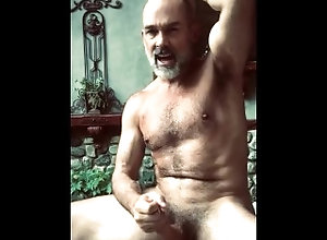 masturbation;tantra;instructional;gaytantra;daddy;bator;stroking;jackoff;goon;edging;outdoors;bodyworship;masturbate;big-cock;old,Solo Male;Pornstar;Gay,Will Tantra BIG COCK TANTRA...