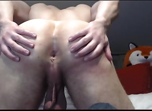 big;cock;hung;pink;hole;gape;ass;cock;show;solo;male,Muscle;Fetish;Solo Male;Big Dick;Gay;Hunks;Straight Guys;Jock more str8 boy...