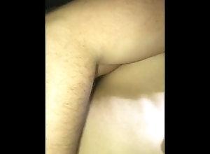 needle;torture;bdsm;extrem;torture;sadomaso,Fetish;Gay;Rough Sex;Verified Amateurs Painful needle in...
