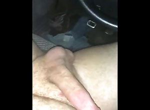 countrygay;country;guy;bisexual;backroad;backroadfreaks;jerking;off;big;cock;horny,Solo Male;Gay;Straight Guys;Reality;Amateur;POV;Verified Amateurs Just a short...