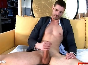 keumgay;big;cock;european;massage;gay;hunk;jerking;off;handsome;dick;straight;guy;serviced;muscle;cock;get;wanked;wank,Massage;Euro;Daddy;Muscle;Big Dick;Gay;Hunks;Straight Guys;Handjob Beautiful...