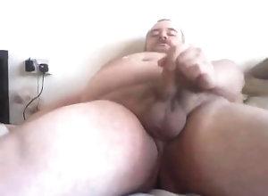 european;cub;chub;chubby;fat;bear;daddy;wank;strip;jerk;cum;spunk,Euro;Daddy;Solo Male;Gay;Bear;Amateur;Webcam;Cumshot;Verified Amateurs Wanking in my...