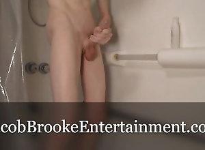 big-cock;boys;boy-masturbation;boy-masterbating;teen;young;amateur;amature;boy-cumming;nelk-boys;teen-boy;twink;shower;boy-jerking-off;boy-shower;smooth,Twink;Muscle;Solo Male;Big Dick;Gay;Hunks;Amateur;Jock;Cumshot Twink Boy Shower...