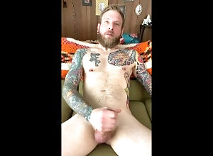 masturbate;big-cock;cock;big-white-cock;dick;tattoo;pierced-dick;pierced-cock;apapdravya;hot-tattooed-guy;jacking-off;jerking-off;hot-guy;cumshot;huge-cumshot;eye-contact,Solo Male;Gay Eye Contact While...