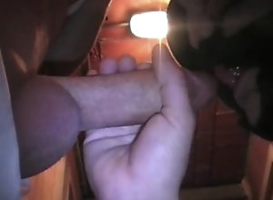 big-cock;cave;straigth-curious,Twink;Big Dick;Gay;Rough Sex;Tattooed Men 108 fucked by a...