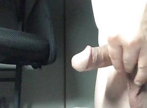 einal;無修正;jyapanese;masturbation;cumshot;kawaii,Japanese;Twink;Solo Male;Gay;Amateur;Cumshot;Verified Amateurs Japanese cute...