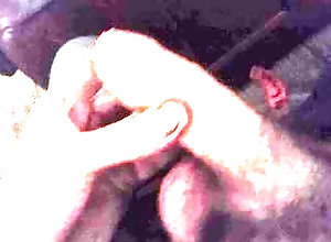 big-cock;big-dick;8-inch;7-inch;gay;straight;wanking;masturbating;cum;hung;white;big-white-dick;tattooed;british;english;chav,Amateur;Big Dick;Handjob;Masturbation;Teen (18+);POV;Solo Male;British;Exclusive;Verified Amateurs Throbbing white cock