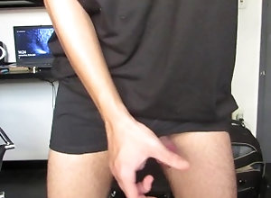 big-dick;twink;big-balls;sexy-dick;student;big-cock;white-big-dick;latin,Twink;Latino;Solo Male;Big Dick;Gay;Straight Guys;Amateur;Handjob;Verified Amateurs Look at my big...
