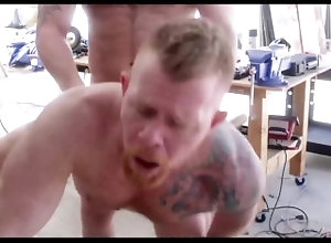 nastydaddy;jockstrap;hardcore;fetish;daddy;blowjob;jock;hunk;deepthroat;cumshot;big-dick;spencer-whitman;masturbation;big-cock;myles-landon;dirty-sex,Fetish;Blowjob;Big Dick;Gay;Hunks;Cumshot NASTYDADDY Daddy...