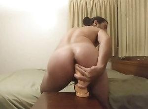 cum;cumming;riding;dildo;ass;hung;cock;big;dick;precum;bi;anal;dripping;hot;thick;solo;boy,Bareback;Solo Male;Big Dick;Gay;College;Amateur;Handjob;Uncut;Cumshot Deep anal dildo...